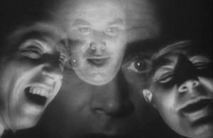 Contraband (1940)