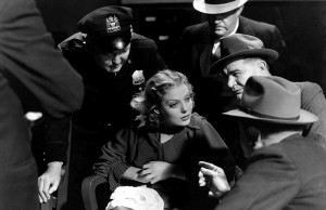 Midnight Mary (1933)