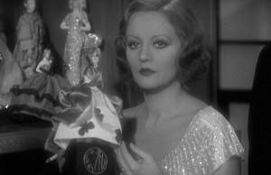 Cheat (1931)