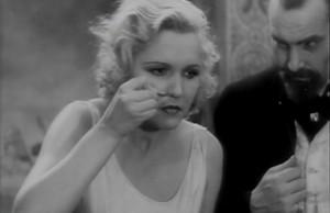Narcotic (1933)