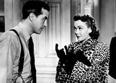 Lost Weekend (1945)