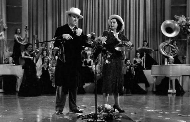 Sing Baby Sing (1936)