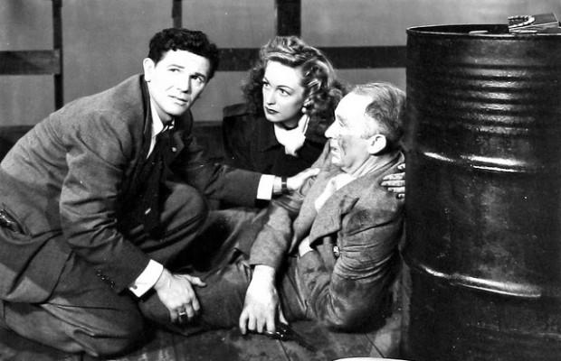Nobody Lives Forever (1946)