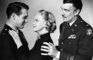 Rack (1956)