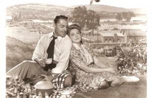 American Romance (1944)