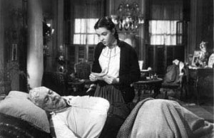 Stars are Singing (1953)