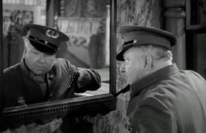 Bank Dick (1940)