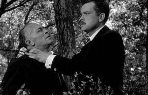 Stranger (1946)
