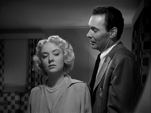 Tension (1949)