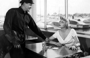 Breaking Point (1950)