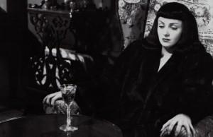 Seventh Victim (1943)