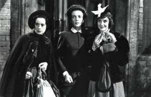 Ladies in Retirement (1941)