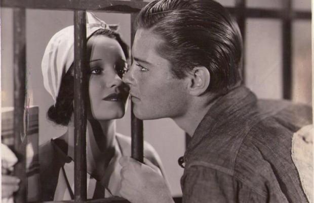 Hell's Highway (1932)