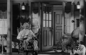Sun Shines Bright (1953)