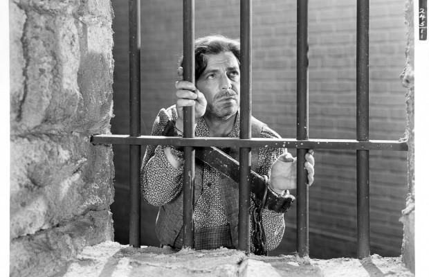 Prisoner of Shark Island (1936)