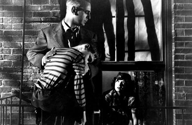 Window (1949)