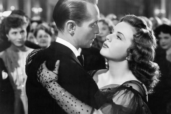 Hi Butler's Sister (1943)