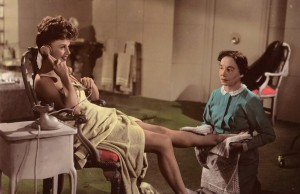 Tales of Manhattan (1942)