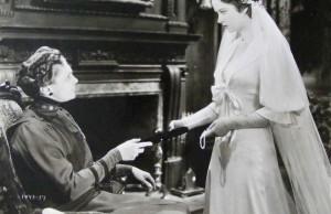 Double Door (1934)