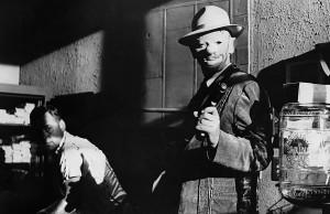 Killing (1956)