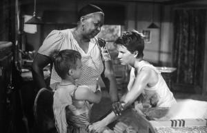 Member of the Wedding (1952)