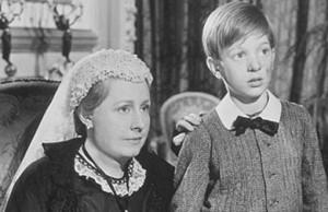 Mudlark (1950)