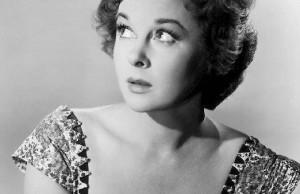Susan Hayward (1)