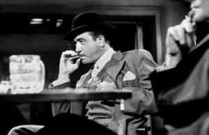 Boss (1956)