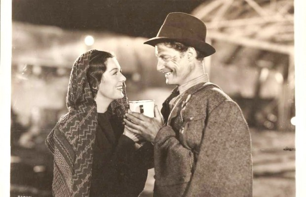 Citadel (1938)