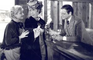 Conquerors (1932)