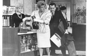 Dear Heart (1964)
