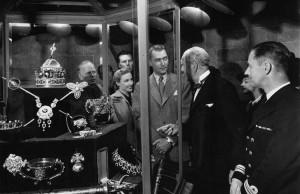 Locket (1946)