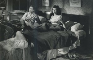 Night to Remember (1942)