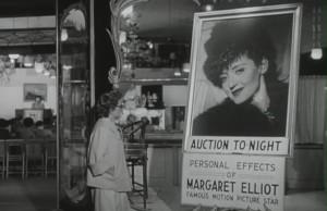 Star (1952)