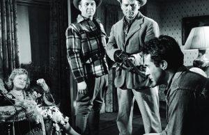 Border Incident (1949)