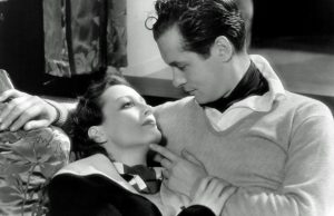 Last of Mrs. Cheyney (1937)