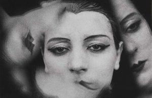 Ballet Mecanique (1924)