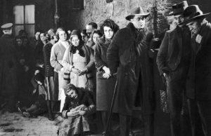 Joyless Street (1925)