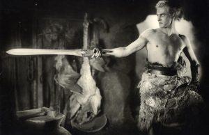 Siegfried (1924)