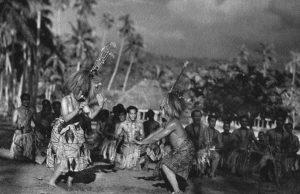 Moana (1926)