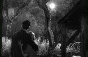 Pilgrimage (1933)