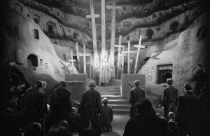 Metropolis (1926)
