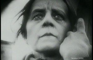 Mother (1926)