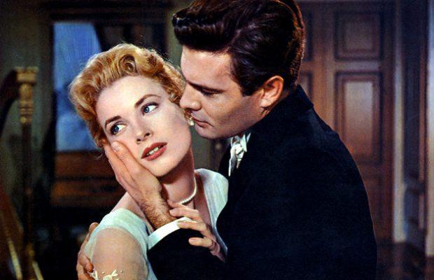 Swan (1956)