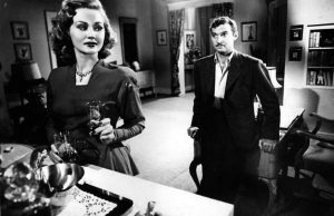 Flaxy Martin (1949)
