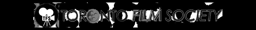 Toronto Film Society