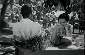 American Tragedy (1931)