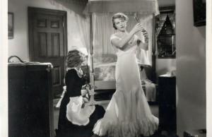 Crash (1932)