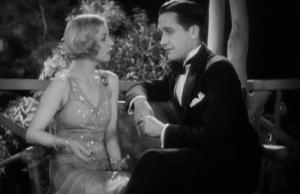 Naughty Flirt (1931)