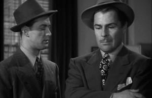 Glass Key (1942)